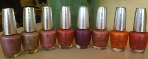 OPI cropped