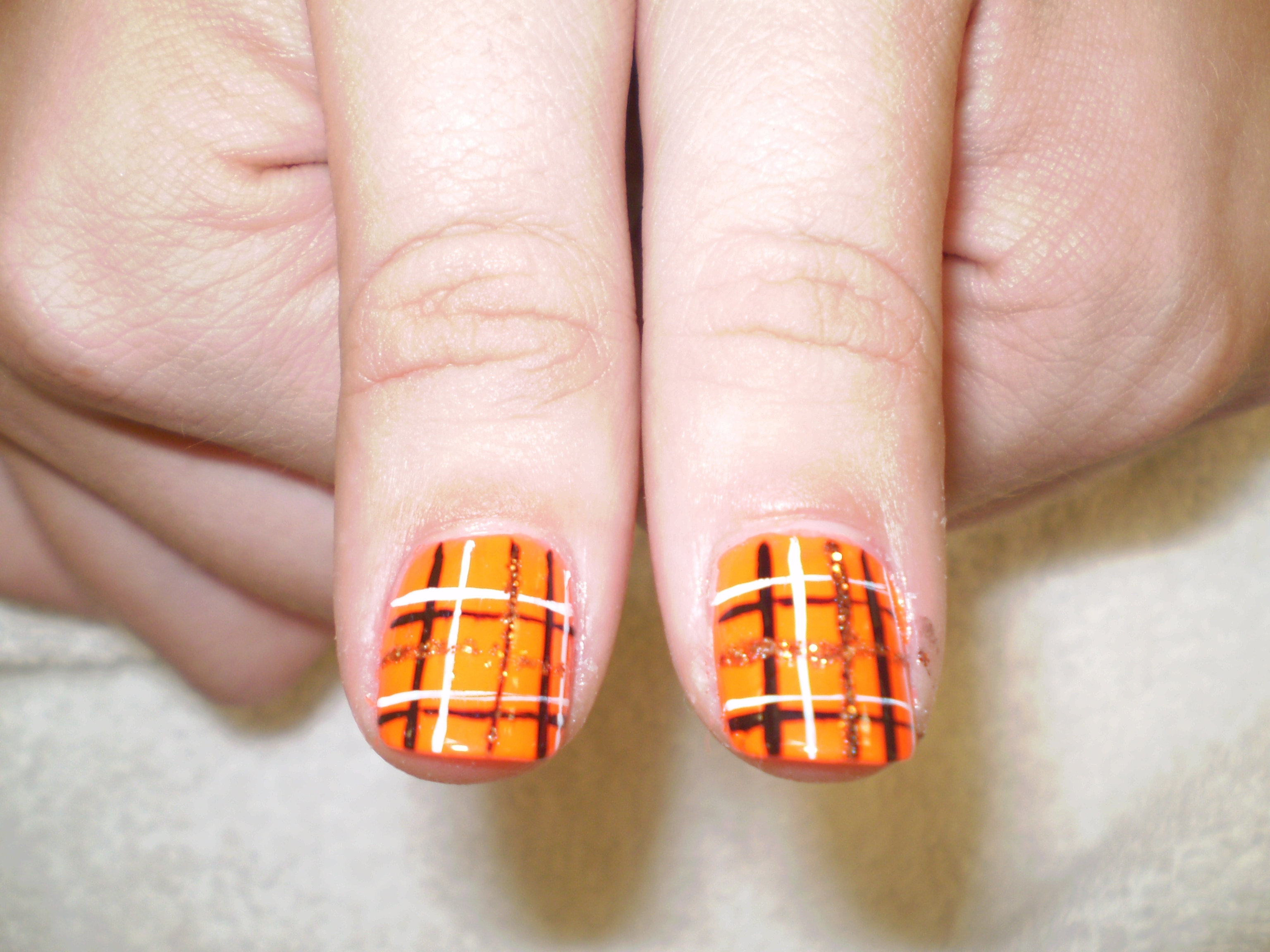 Peridot Nail Salon » Blog Archive » Back-to-school special @ Peridot ...